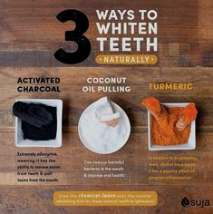 best teeth whitening kit for sensitive teeth Best Whitening Toothpaste, Activated Charcoal Teeth Whitening, Natural Teeth Whitening, Crest Whitening, Skin Whitening, All You Need Is, Toenail Fungus Treatment, Nail Treatment, Perfect Teeth