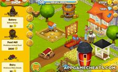Let's Farm Tips & Cheats for Diamonds & Coins  #LetsFarm #Popular #Strategy http://appgamecheats.com/lets-farm-tips-cheats-diamonds-coins/