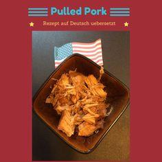 1000 images about pulled pork on pinterest pulled pork for Billig leben