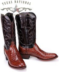 d672d9479d0 36 Best Lucchese Mens Boots images in 2015 | Lucchese boots mens ...