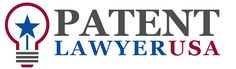 Experienced USA Patent Trademark Lawyers. Give us a Call on 1-800-799-3706 todayto get Legal Opinion.