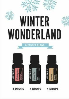 doTERRA Essential Oils Winter Wonderland Diffuser Blend Learn about doTERRA Vetiver essential oil uses. I explain all about vetiver and all the ways you can use it and how to use it. Vetiver Essential Oil Uses, Essential Oils For Colds, Essential Oil Diffuser Blends, White Fir Essential Oil, Doterra Diffuser, Doterra Oils, Doterra Wintergreen, Doterra Blends, Aromatherapy Diffuser
