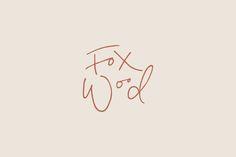 Foxwood Studio