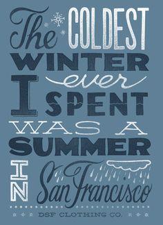 Typography & Quotes: Photo