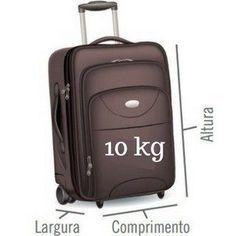 bagagem-de-mao-tamanho-e-peso-novas-regras