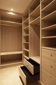 EasyClosets.com   Showroom   Closet Ideas   Pinterest   Showroom, Easy  Closets And Bedroom Closets
