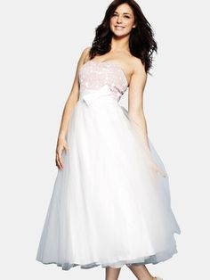 Embroidered Wedding Dress, http://www.littlewoodsireland.ie/embroidered-wedding-dress/1081163289.prd