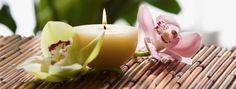 http://edy1963.wix.com/Aloebenessere Vendita e consulenza prodotti per la salute, il benessere, la cosmesi edy 3405630250