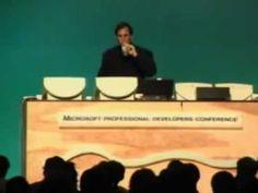 Apple desecha uno de los proyectos favoritos de Steve Jobs - http://www.actualidadiphone.com/apple-deshecha-uno-los-proyectos-favoritos-steve-jobs/