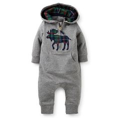 【 $8.99 & Free Shipping 】Baby Rompers Fashion Ropa De Bebe Long Sleeve Hooded Cotton Costume Spring Autumn Newborn Clothes | Buying & Reviews on AliExpress