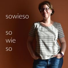 Sowieso! Mark Forsters Leidtext auf Shirt gedruckt Mark Forster, T Shirts For Women, Tops, Fashion, Shirt Print, Branding, Kleding, Moda, Fashion Styles