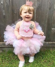 Miss Kayleeann pretty in pink! Our boho top can be styled in many ways  thank you @kayleeann_mama  . . . . #kidzfashion  #kidsclothing #cutekidsfashion  #fashionkidstrends #newitkids #coolkidsclub #kids #littlefashionista #fashionkids  #kidstyle #trendykiddies #littletrendsetter #kidsapparel #fashionblog #kidsfashion  #brandrepsearch #girlfashion #bonnet #photooftheday #loveit #selfie #instadaily #picoftheday #igers #instacool #crochet #crochettop #bohotop  #maeandjoycreations by…
