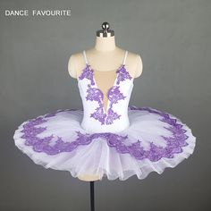 9de9bef9c4 US $69.0 |Aliexpress.com : Buy BLL010P New arrival Pre professional ballet  tutu women and Girl Stage ballet costumes tutu ballerina tutu from Reliable  ...