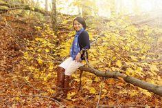 Fall  Sling Backpack, Make Me Smile, Backpacks, Fall, Autumn, Women's Backpack, Backpack, Backpacker, Satchel