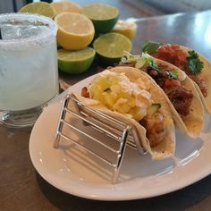 Avenue in Long Branch is celebrating National Margarita Day, and #HipNJ has the scoop!