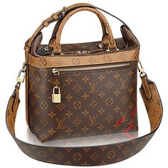 Best Women s Handbags   Bags   Louis Vuitton at Luxury   Vintage Madrid ,  the best online selection of Luxury Clothing , Accessories , Pre-loved with  up to ... b5e27fa2c0
