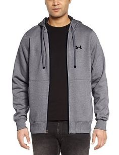 Under Armour EU UA Storm Transit Men's Zipped Hooded Sweatshirt Under Armour, http://www.amazon.co.uk/dp/B00ATR6D8C/ref=cm_sw_r_pi_dp_ihqTtb1WY7V8F