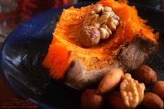 by PhotoLeoGrapher Autumn, Meals, Ethnic Recipes, Food, Fall Season, Meal, Essen, Fall, Yemek