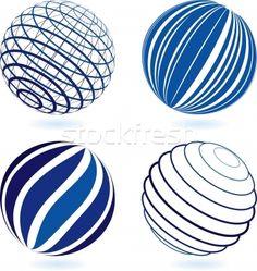 vector circle logo - Buscar con Google