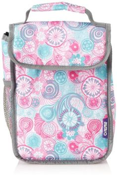 J World New York Lollipop, Blue Raspberry, One Size - Click image twice for more info - See a larger selection of school backpacks at http://kidsbackpackstore.com/product-category/school-backpacks/ - kids, kids backpack, school backpack, everyday backpack, school bag, gift ideas, teens backpacks.