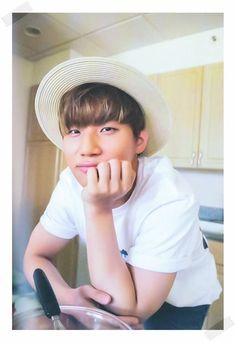 """thekoreanbigbang: """"Daesung in Hawaii Photobook Source: AeuyTLiN """" Daesung, Vip Bigbang, G Dragon, Baby Baby, Big Beng, Ringa Linga, Gd & Top, Top Choi Seung Hyun, Kpop"""