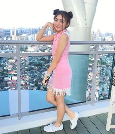 Filipino Girl, Cute Love Gif, Uzzlang Girl, Cellphone Wallpaper, Billionaire, Aesthetic Wallpapers, Ulzzang, Cute Girls, Eye Makeup
