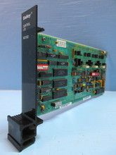 Bailey NCIS02 Network 90 Control I/O Slave Module 6637087B1 ABB Symphony infi-90 (TK2303-5). See more pictures details at http://ift.tt/2epoPFg