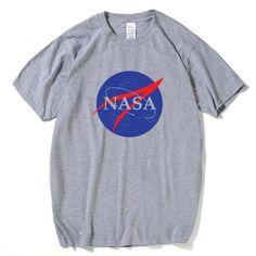Jersey Fabric Cotton Material T-Shirt For Men. #Mentshirt #ShopOnline #MehdiGinger