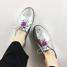 in von Die 20 2017Flache Schuhe besten Bilder Schuhe VUqSzMp