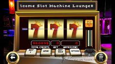 Казино с большими ставками call игровые автоматы онлайн бесплатно скачки на лошадях