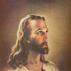 Foto: Deixe Deus te surpreender, espere, creia o milagre vai acontecer, é só você acreditar e não desistir, pois Deus te ama, e vai atender ...