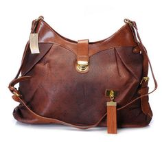 Cheap Louis Vuitton Handbags 0640 - $39.99:wholesale vintage louis vuitton handbags online shopping, wholesale cheap designer replica louis vuitton leather handbags, fake designer louis vuitton shoulder handbags womens, knockoff cheap designer louis vuitton handbags factory store, replica louis vuitton handbags designer on sale
