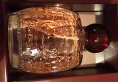Light Bulb, Perfume, Lighting, Home Decor, Decoration Home, Room Decor, Light Globes, Lights, Home Interior Design