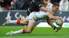 League star Sam Burgess linked with cross code switch - http://rugbycollege.co.uk/rugby-league/league-star-sam-burgess-linked-with-cross-code-switch/