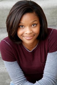 Ajiona Alexus, Actress: The Rickey Smiley Show. Ajiona Alexus is an actress, known for The Rickey Smiley Show (2012), 13 Reasons Why (2017) and Something Like Summer (2017).
