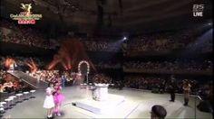 宮脇咲良 - YouTube