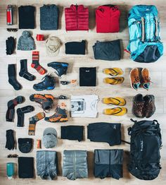 comment s'habiller pour un trek au Népal Backpacking, Camping, Hiking Outfits, Treasure Maps, Voici, Outdoor Gear, Trek, Bomber Jacket, Articles