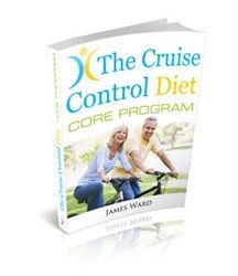 The Cruise Control Diet Review