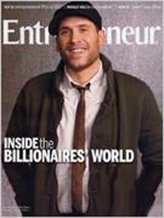 February 2008 issue of Entrepreneur Magazine. Read the stories here: http://www.entrepreneur.com/entrepreneurmagazine/2008/02