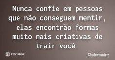 Resultado de imagem para frases de shadowhunters em português