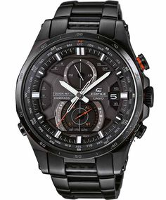 Casio Edifice Smart Access Tough Solar Movement with World 6 Station Mens Watch Japan import >>> To view further for this item, visit the image link. Casio G-shock, Casio Watch, G Shock, Patek Philippe, Relogio Casio Edifice, Cool Watches, Watches For Men, Wrist Watches, Men's Watches