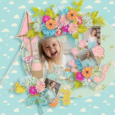 The whole collection is on sale with 25% off for a few days only. Happy Days Are Here Again Mega Kit by Ilonkas Scrapbook https://www.etsy.com/shop/Ilonkas?ref=hdr_shop_menu http://www.godigitalscrapbooking.com/shop/index.php?main_page=index&manufacturers_id=123 http://thedigitalscrapbookshop.com/store/index.php?main_page=index&cPath=68_274 with kind approval Photo by Ivana Doria Photography