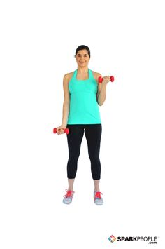 Get ready for a new 30 Day Challenge. This time, we prepared for you a 30 Day Arm Challenge that will strength and tone up your arm muscles to the max. This challenge has. Killer Arm Workouts, Fun Workouts, Arm Exercises, Weight Exercises, 30 Day Arm Challenge, Body Challenge, Dumbbell Workout For Beginners, Biceps, Leg Training