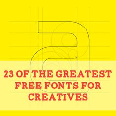 23-of-the-greatest-free-fonts-for-creative-professionals