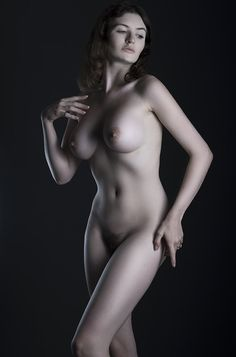 Nude girl toddlers picture