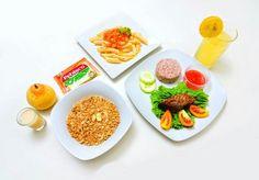 1200 #caloriedietforwoman 1200 calorie diet for woman | Diets | Pinte…