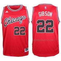 https://www.jordanay.com/taj-gibson-chicago-bulls-22-201516-nba-hardwood-classics-nights-red-new-jersey.html TAJ GIBSON CHICAGO BULLS #22 2015-16 NBA HARDWOOD CLASSICS NIGHTS RED NEW JERSEY Only $74.70 , Free Shipping!