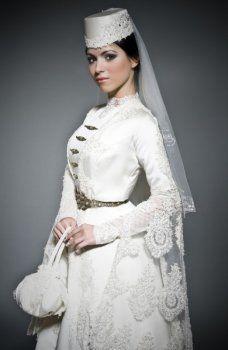 кавказская свадьба обычаи - Поиск в Google
