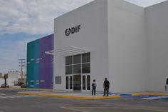 El sistema para el Desarrollo Integral de la Familia (DIF) Torreón continúa buscando a la representante de la 'Reina del Adulto Mayor 2017', quien será la imagen durante el presente año de este sector
