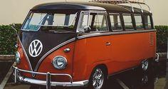 Volkswagen Irá Relançar A Kombi Em Versão Elétrica Para Alegria Dos Hippies